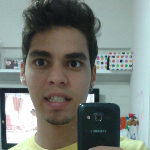 lascasas01's avatar