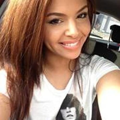 Hala Mohamed 9's avatar
