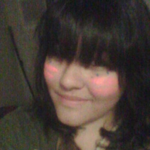 neonsun1's avatar