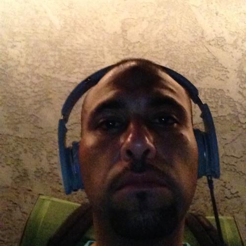 juanofakind28's avatar