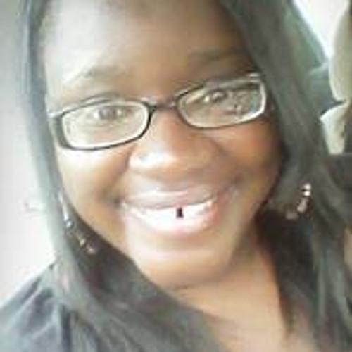 Wanita Mosley's avatar
