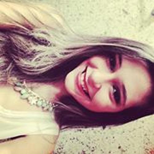 Junne Vanessa's avatar