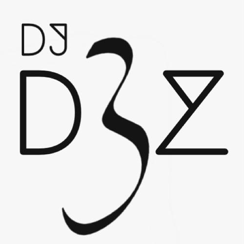 DJ D3Z - BANG3R MIX