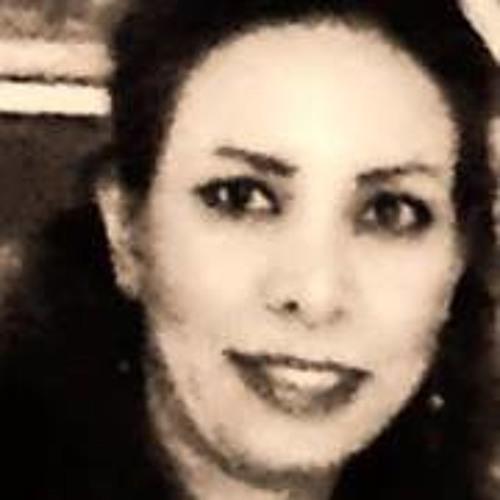 Fatemeh Zarei's avatar