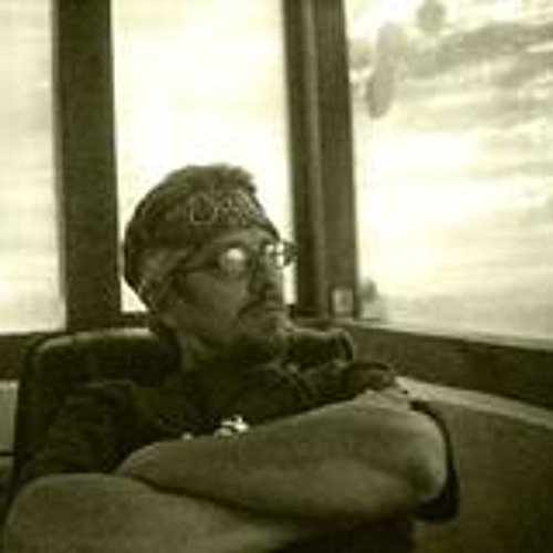 Catalin Grigoras's avatar
