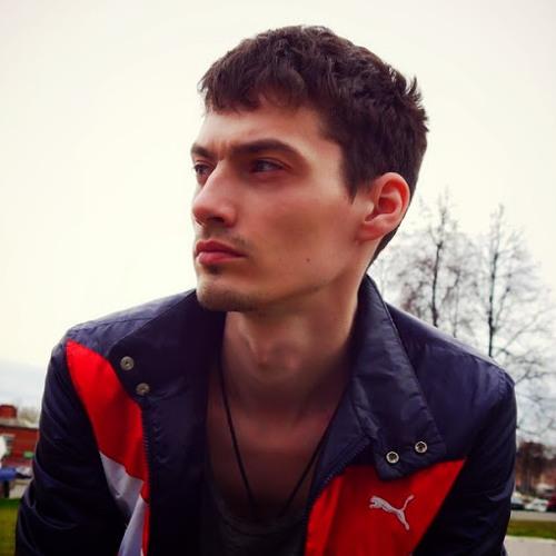 vovk's avatar