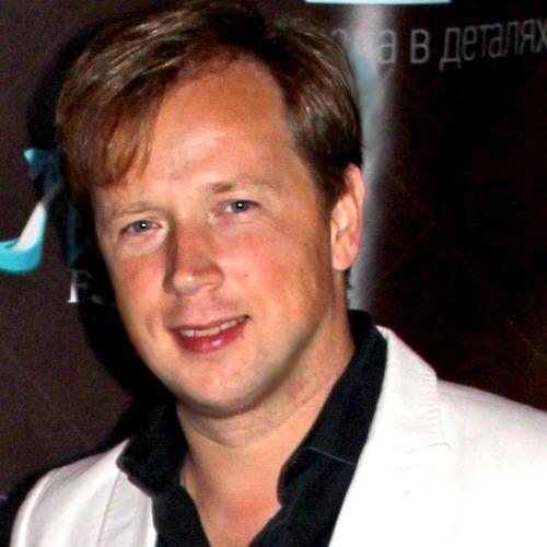Michael UA's avatar