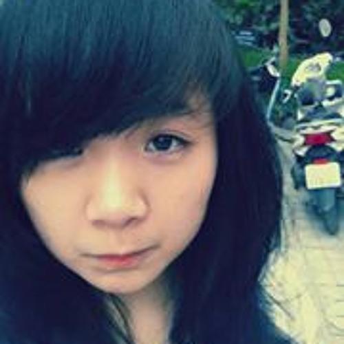 Phương Hà Fạp's avatar