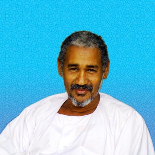 Wadelkebeida's avatar