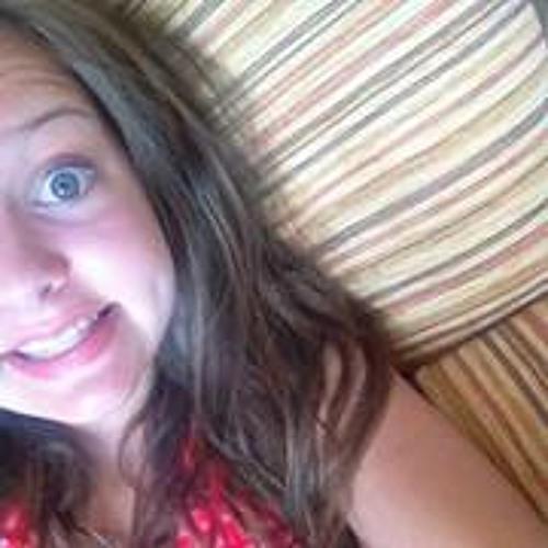 Hannah Rose Hammond's avatar