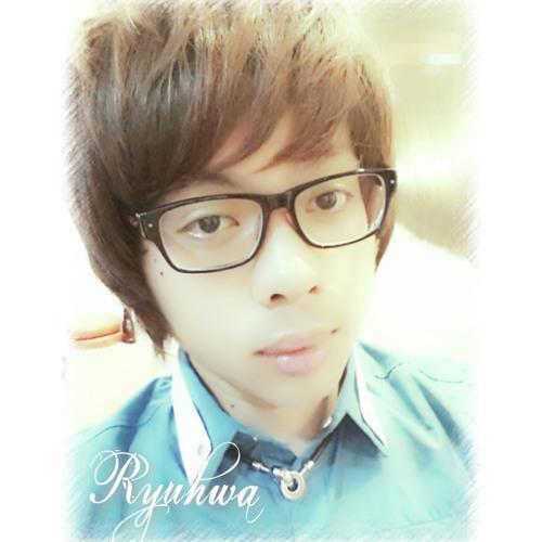 ryuhwa93's avatar