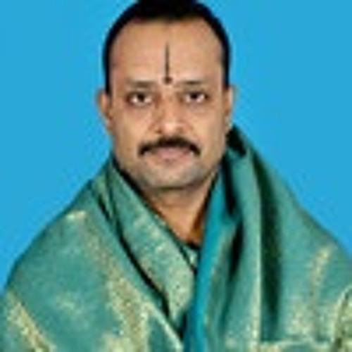 SriMadhwayogashrama's avatar