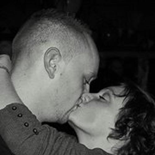 Pavel Speldenbrink's avatar