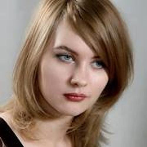 Origa Kuznetsova's avatar