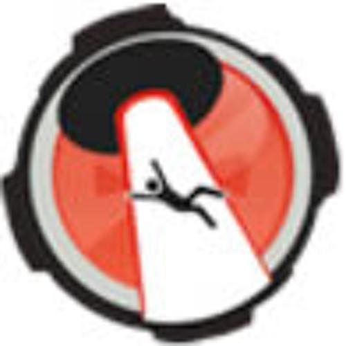 SoupVictim's avatar