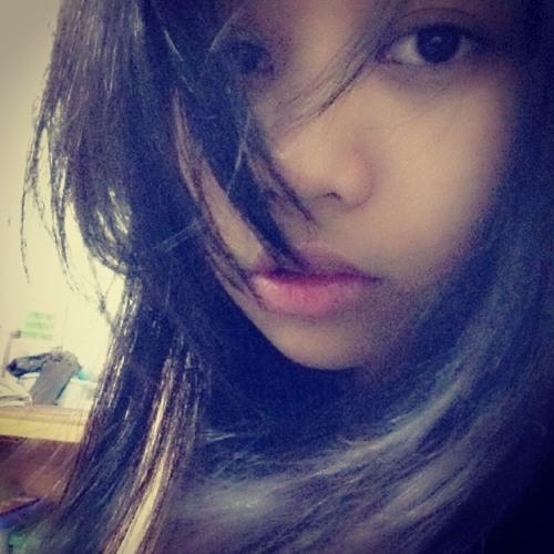 Sha Viel's avatar