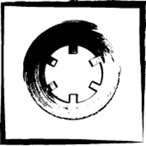 postrap's avatar