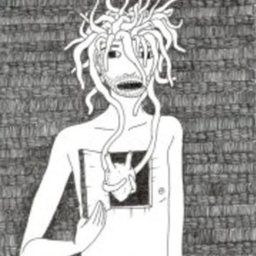 ¡GHALY!'s avatar