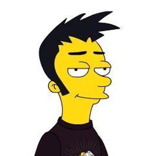 Ljimenez's avatar