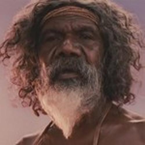 hirsagoody's avatar