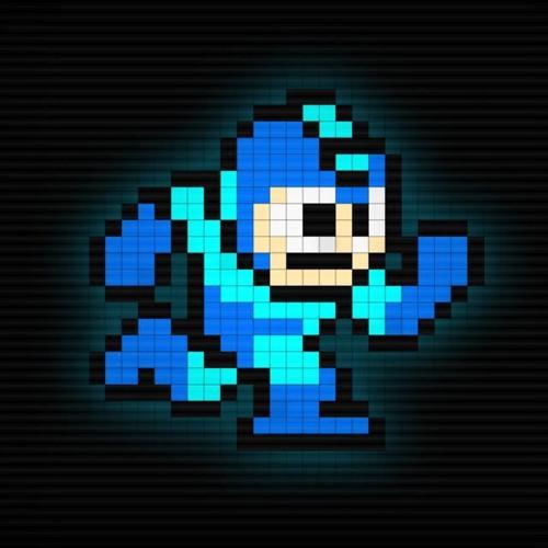 chrislqd's avatar