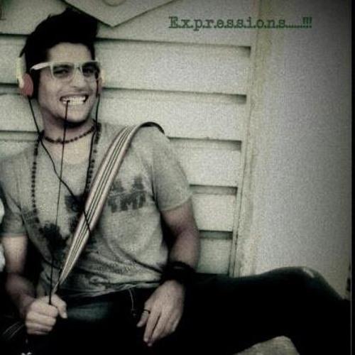 waseem khan's avatar