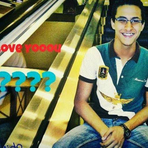 Mohamed Mostafa 237's avatar