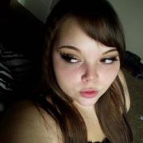 Aura Schell's avatar