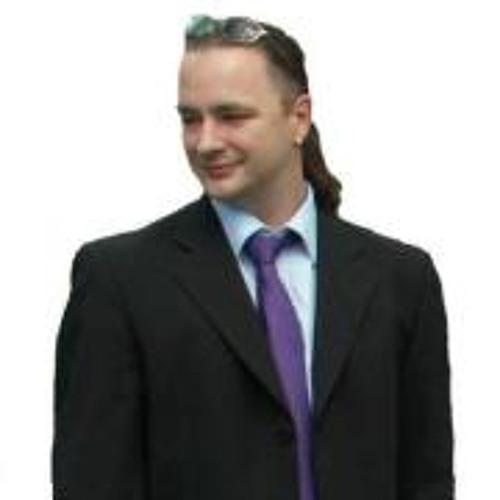 Petter Swenson's avatar