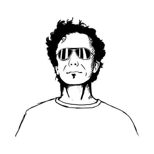 sholly's avatar
