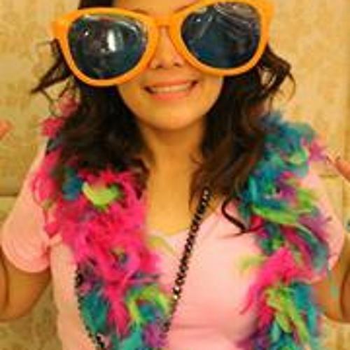Emelinda Magalona's avatar