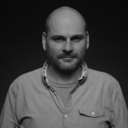 Maik Loewen's avatar