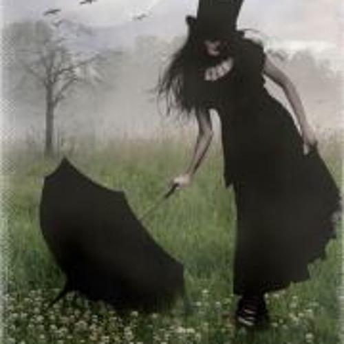 himmellicht's avatar