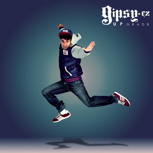 Gipsy.cz's avatar
