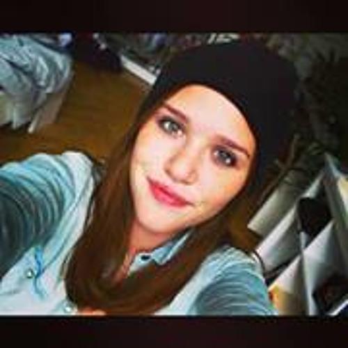 Dinah Stenkamp's avatar