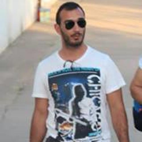 T C Taygun Çehreli's avatar