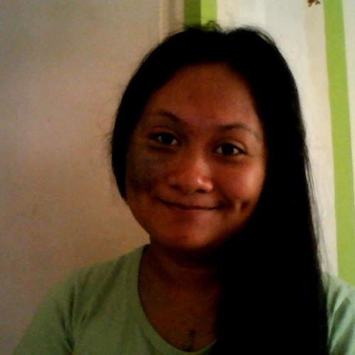 Mariel Deuna's avatar