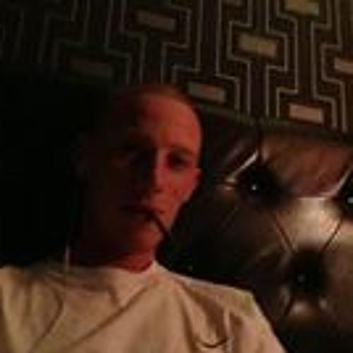 Phil Snel's avatar