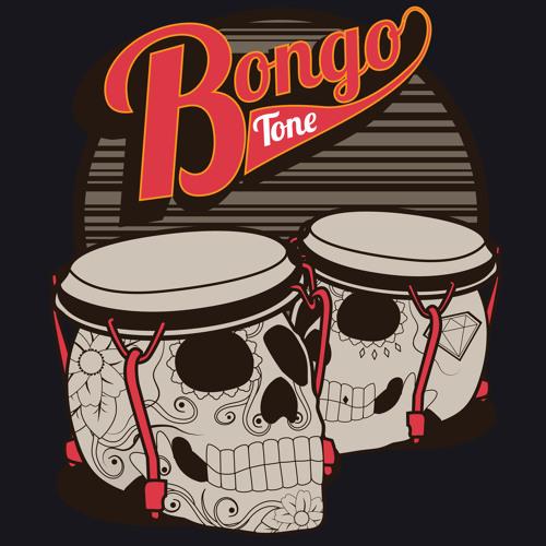 Bongo Tone's avatar