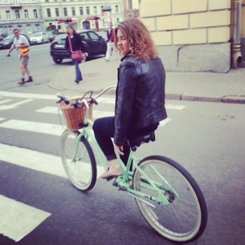 Nina Shurchkova's avatar