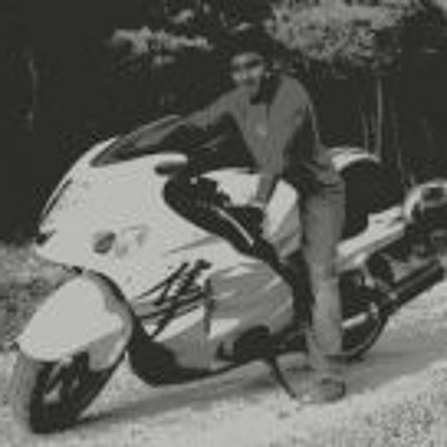 M.Altunisi's avatar