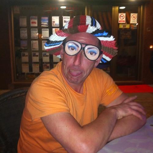 jonnyfabb's avatar