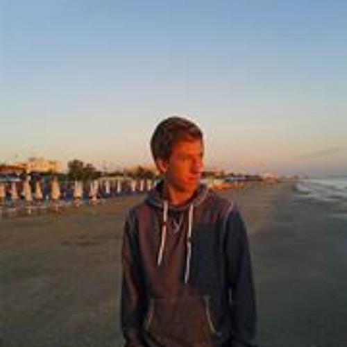 Robert Krämer 11's avatar