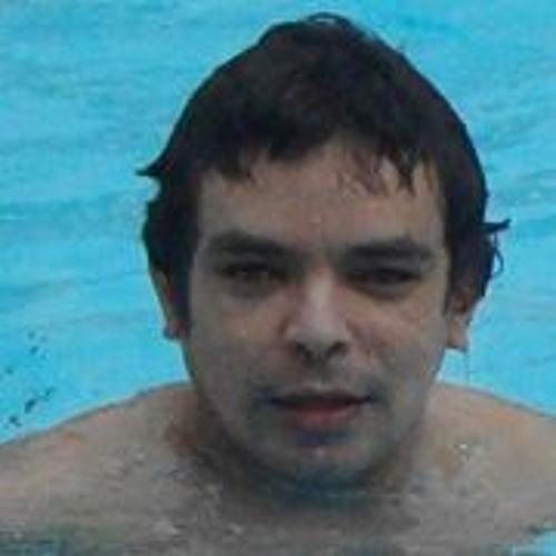 Romildo Dos Anjos's avatar