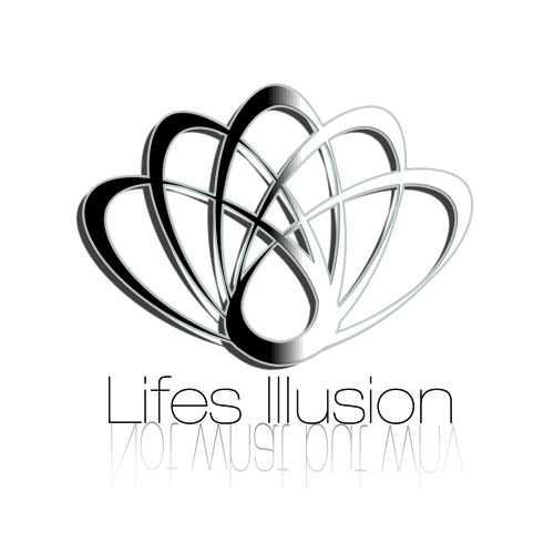 LifesIllusion Apparel's avatar