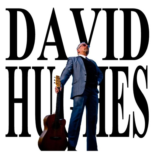 david hughes music's avatar