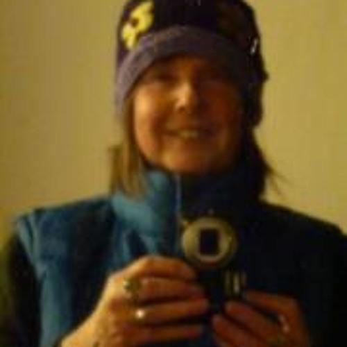 Judie McConway's avatar