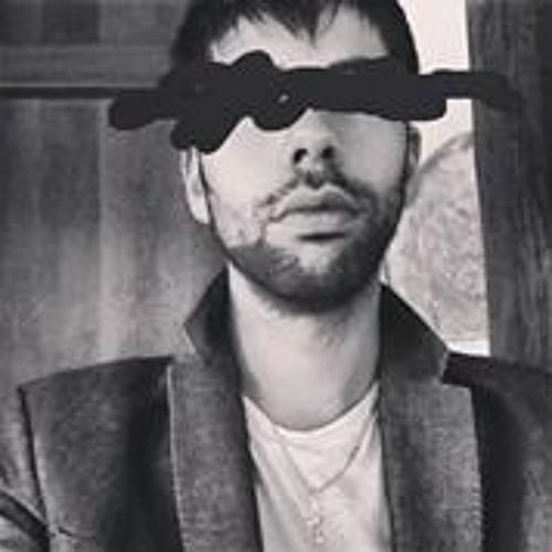 Daniele Grande 1's avatar