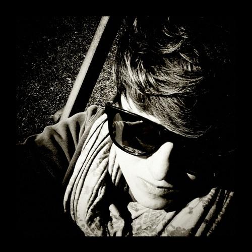 DJ SATS's avatar