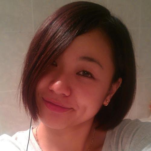 JenniferTbrah's avatar